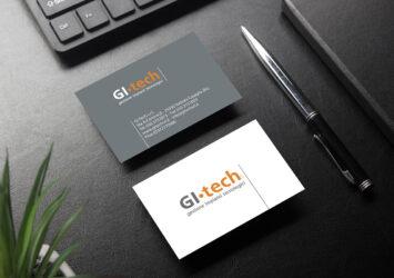 Gitech