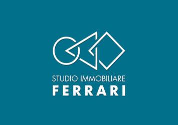 Studio Immobiliare Ferrari